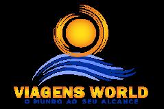 Viagens World